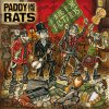Paddy and The Rats: Hymns For Bastards (2011)