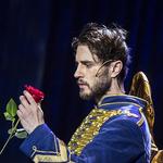 Ismét látható a Budapesti Operettszínházban a János vitéz – képek
