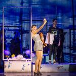 Király Színház produkció – Képzelt Riport – ja csak a XXI. Századról