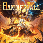 Hammerfall: készülhetünk a 2020-as turnéra