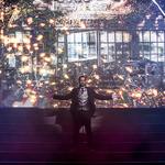 ANikola Tesla – Végtelen energiacímű musical show sajtótájékoztatóján jártunk – képek