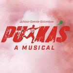 Újra színpadon a Puskás musical! – képek a sajtótájékoztatóról