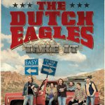Dutch Eagles
