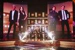 X-faktor 2014: íme az az első élő show legizgalmasabb része