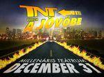 Dobrády Ákos nagy bejelentése! Visszatér a TNT!
