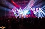 Fantasztikus volt – exkluzív képek a Total Dance Festival-ról