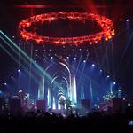 Dalok és csendek – dupla Ákos koncert az Arénában