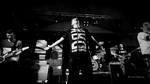 ˝A legutolsó albummal minden megváltozott˝- Halott Pénz interjú
