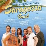 Ezeket azért tudd, ha mész a Saragossa Band koncertjére!