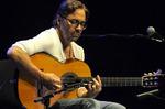 Al Di Meola fantasztikus koncertje
