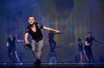 Budapestre érkezik a lehengerlő balettshow