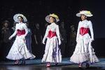 Mert a mese örök – Háromszázadszorra is a Madáchba fújta Mary Poppinst a szél
