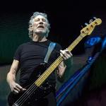 Roger Waters egyedülálló koncertet adott Budapesten - képekben
