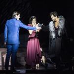 István, a király az Budapesti Operettszínházban – képek a próbáról