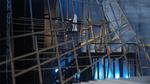 Teljes az év operájának szereposztása – jön az Aida a Dóm térre
