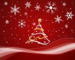 Karácsonyi dalok: Első Emelet: Boldog Karácsonyt
