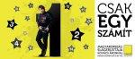Íme a legfrissebb Class FM slágerlista – A The Wanted vezet, Kállay-Saunders András a legjobbak között