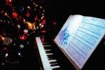 Karácsonyi dalok: Bon-Bon – Az első karácsony