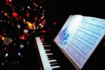 Karácsonyi dalok: Doris Day – I'll Be Home For Christmas