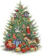Karácsonyi dalok: East 17 – Stay Another Day