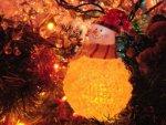 Karácsonyi dalok: Fenyő Miklós – Fenyő nélkül nincs karácsony