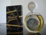 Parfüm jelent meg Michael Jackson emlékére