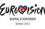 """Eurovízió 2012: Törökország """"bazárzenével"""" nyomul"""