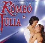 A nyáron hétszer játsszák a Rómeó és Júliát az Operettszínházban – jegyek itt
