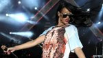 Rihanna zárta az idei Hackney fesztivált
