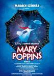 Mary Poppinsa Madách Színházban – jegyek itt