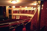 Budapesti Operettszínház: programok, jegyek itt