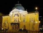 Vígszínház (Budapest) – jegyek és programok itt