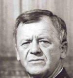 ElhunytSzoboszlay Sándor