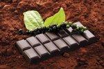 Csokoládé Múzeum: jegyek és programok itt