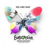 Eurovíziós dalfesztivál 2013 – hallgasd meg egyben az elődöntős dalokat