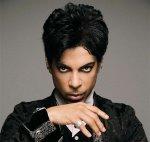Visszatér: Prince lesz a Montreux-i Jazz Festival sztárja!
