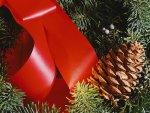 A 10 legszebb karácsonyi vers: magyar költők munkája