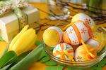 Zene.hu hasznos -Hogyan számoljuk ki mikorra esik Húsvét?