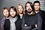 Jeges rémület: A Foo Fighters is csatlakozott a jótékony kihíváshoz