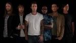 Jön a Maroon 5 új lemeze