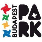 Budapest Park: szeptemberben is folytatják – íme a kínálat