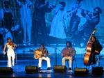 Illényi Katica Izraelben turnézott óriási sikerrel