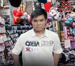 X-faktor 2014: Benji lehengerelte a mentorokat