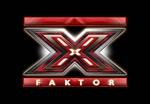 X-Faktor 2014: Rekordszámú őrült a színpadon – a harmadik válogatón történt