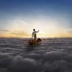 Hamarosan érkezik a Pink Floyd legújabb lemeze – részletek ITT