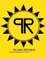 X-faktor – a Pálinka Republik nyilatkozott – videó