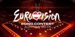 Eurovízió 2015: Kiírták a Dal pályázatát