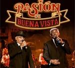 Nyerj páros jegyet a fergeteges kubai showra