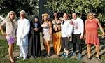 Videó! Újabb magyar énekest parodizál az Irigy Hónaljmirigy