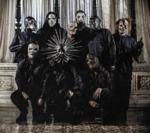 Februárban Budapesten lép fel a Slipknot – jegyek itt